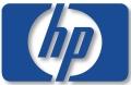 Reparatii copiatoare, multifunctionale, imprimante